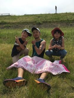 長良川トライアスロン102